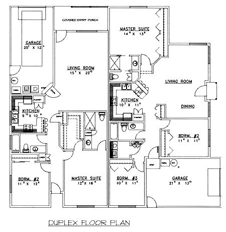 designyourfrontier in addition Texas Southmost College In The News also Us Tx likewise 35 House Shaped Logo Design For Inspiration further FeaturedHousePlans4BedRooms. on home designers houston