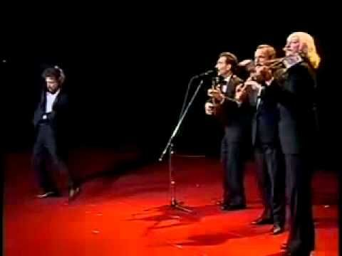 Les Luthiers - Grandes Hitos