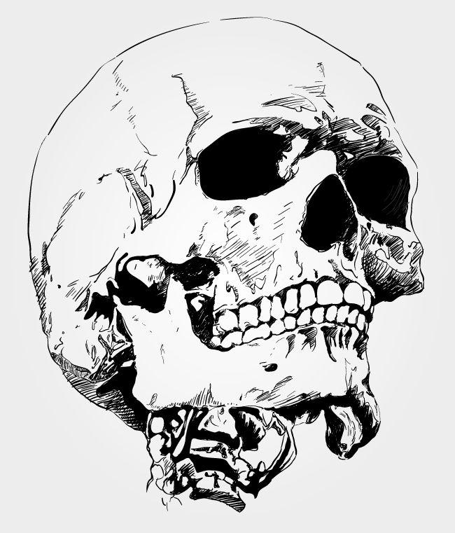 Judas Priest Metal Works 73 - 93