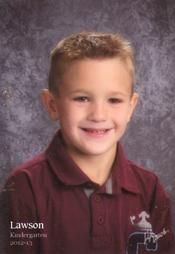 A 6-year-old Battle Creek boy was killed Saturday following a shooting in his home.  Lawson M. Walz was shot in his rural Battle Creek home around noon in an accidental shooting.  http://www.omaha.com/news/year-old-battle-creek-boy-killed-in-accidental-shooting/article_c34011c7-7b92-54fa-9ab9-d9ff0a8a1c6c.html  http://www.homeforfuneralsinc.com/fh/obituaries/obituary.cfm?o_id=2161805