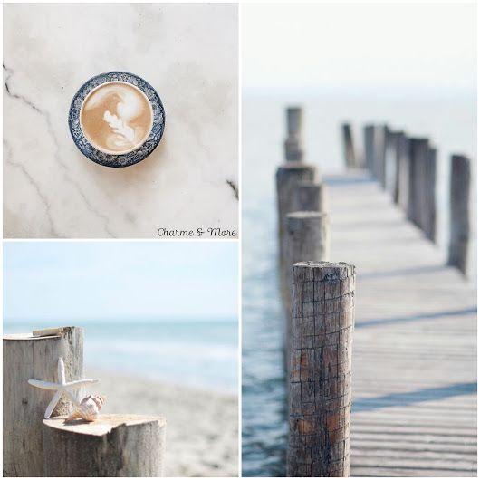 Prima cosa il caffè poi indossiamo il sorriso e possiamo iniziare questo giorno. Buon inizio settimana! ~ Giselle Blanc  ** Buongiorno ~ Good Morning ~ Guten Morgen ~ Goede Morgen ~ Bonjour ~ Buenos dias ~ Bom dia ~ Kalimera ~ Jó reggelt ~ Dzień dobry ~ Доброе утро ~ Dobro jutro ** #charmeandmoreFoto