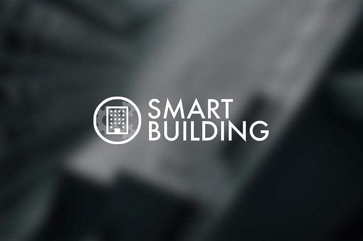 گروه هوشمند سازی میرای ارائه کننده لوکس ترین و بهینه ترین محصولات سیستم هوشمند برای اخذ نمایندگی و یا کسب اطلاعات درباره محصولات با ما تماس بگیرید.  http://miraysmarthome.com #smart_home #miray #smart_building #هوشمند #هوشمند_سازی #خانه_هوشمند #هوشمند_سازی_میرای #میرای