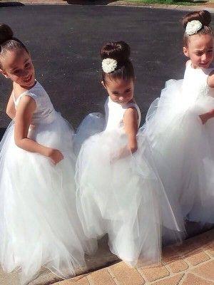 Best Baby Dress Online Ideas On Pinterest Baby Dress Online