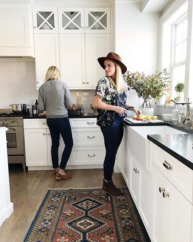 Kitchen Ideas With Black Countertops: Best 25+ Black Countertops Ideas On Pinterest
