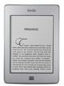I think the kindle is the best invention since the advent of the interwebs!!! I really need one of these too...