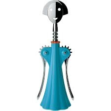 alessi products - Google Search