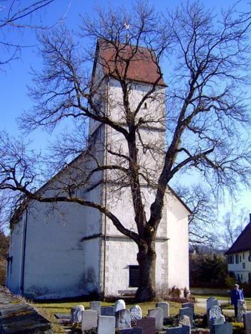 Gomadingen-Dapfen