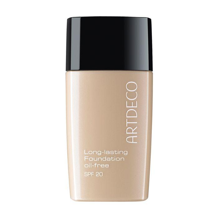 Kosmetik Angebote Artdeco Long-Lasting Foundation Oil-Free SPF 20 (30 ml): Category: Make-Up > Teint Makeup Produkte >…%#kosmetik%