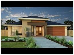resultado de imagen para casas modernas