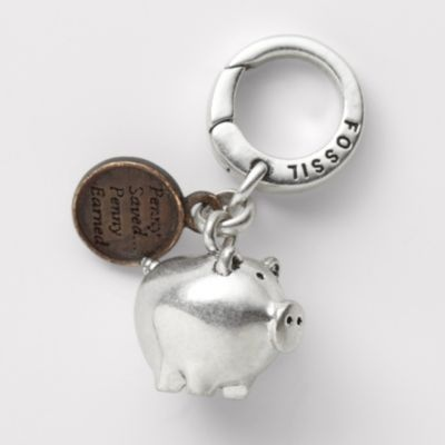 FOSSIL® Jewelry Charms