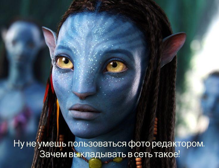 Subscribe.Ru::Информационный канал::Подписчикам:: Моя лента http://subscribe.ru/clip/391850/