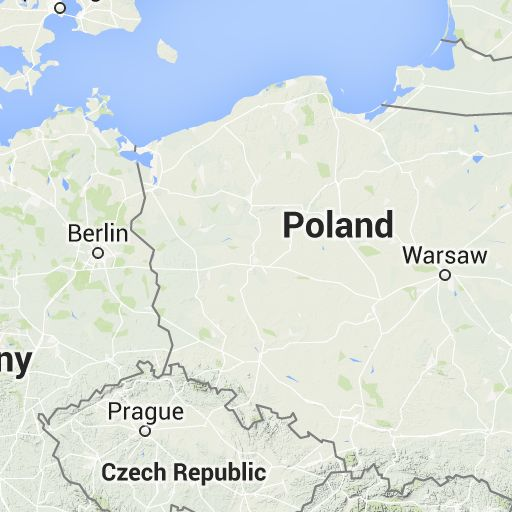 Poland Economy: Population, GDP, Inflation, Business, Trade, FDI, Corruption