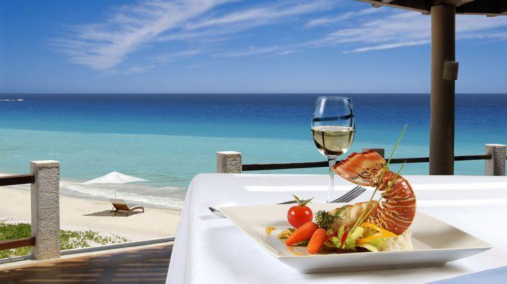 Мексика, Канкун 65 500 р. на 11 дней с 03 сентября 2017 Отель: Margaritas Cancun 3* Подробнее: http://naekvatoremsk.ru/tours/meksika-kankun-10