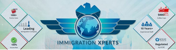 Immigration Xperts Review Help In Federal Skilled Worker Application If you are one of those who have such experience and would want to try immigrating in the country, this Canada immigrationxperts reviews guide will help you amazingly to get the insights of the whole process and how to apply.