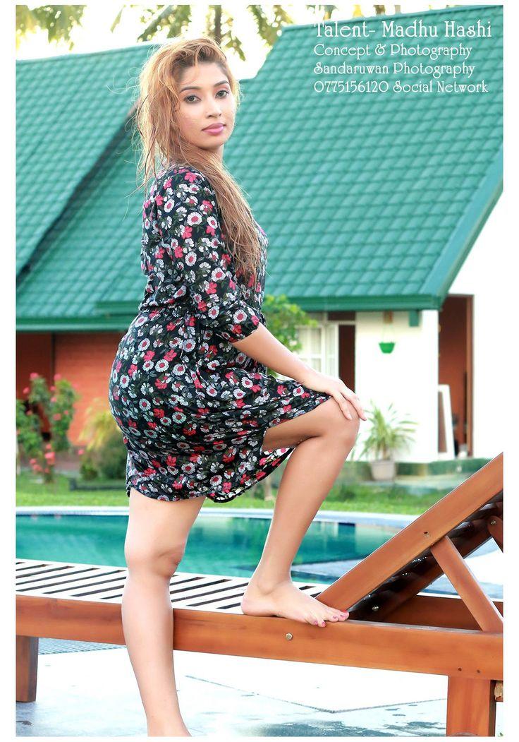 Top Model Fotografie