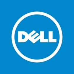 Dell Goes Private In $24.4 Billion Leveraged Buyout Deal By Michael Dell And Partners