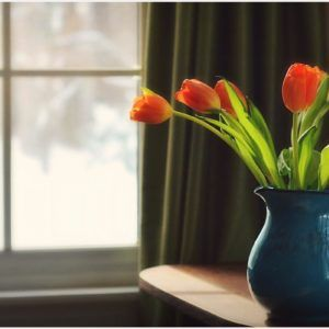 Flowers In Vase Home Decoration Wallpaper | flowers in vase home decoration wallpaper 1080p, flowers in vase home decoration wallpaper desktop, flowers in vase home decoration wallpaper hd, flowers in vase home decoration wallpaper iphone
