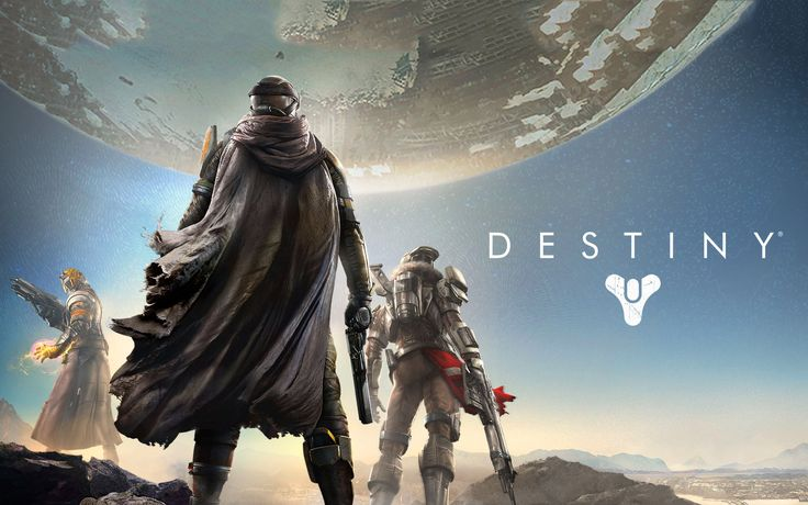 Over 4 Million Gamers Played Destiny Beta  When Bungie and Activision released the beta versions of Destiny on Microsoft and Sony's consoles, nearly every gamer online and in the streets talked about it. Today, we've learned from the company that over 4.6 million people have participated in the beta, which came to a close... http://thegamefanatics.com/2014/07/30/4-million-gamers-played-destiny-beta