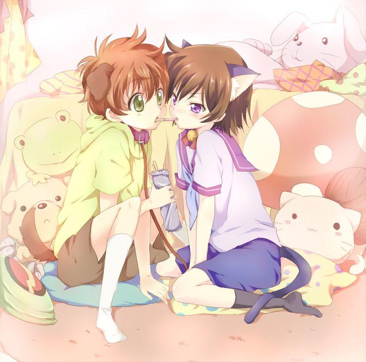 haveing-erotic-anime-yaoi-gallery-xxx-anal
