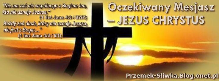 http://przemek-sliwka.blog.onet.pl