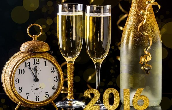 Champagne Bottle Cheers(Boozing) New Year 2016 Wallpaper in HD,Images,Quotes,New Year 2016 Wallpapers, Time Clock Happy New Year 2016 HD Wallpapers.Wishes and Messages to Your Loved Ones.New Year 2016 Wallpaper,Happy New Year 2016,Happy New 2016 Images ,Happy New Year 2016 Wallpapers - See more at: http://www.newyear2016wallpaper.com/2015/10/champagne-cheers.html#sthash.gDeZFonE.dpuf:
