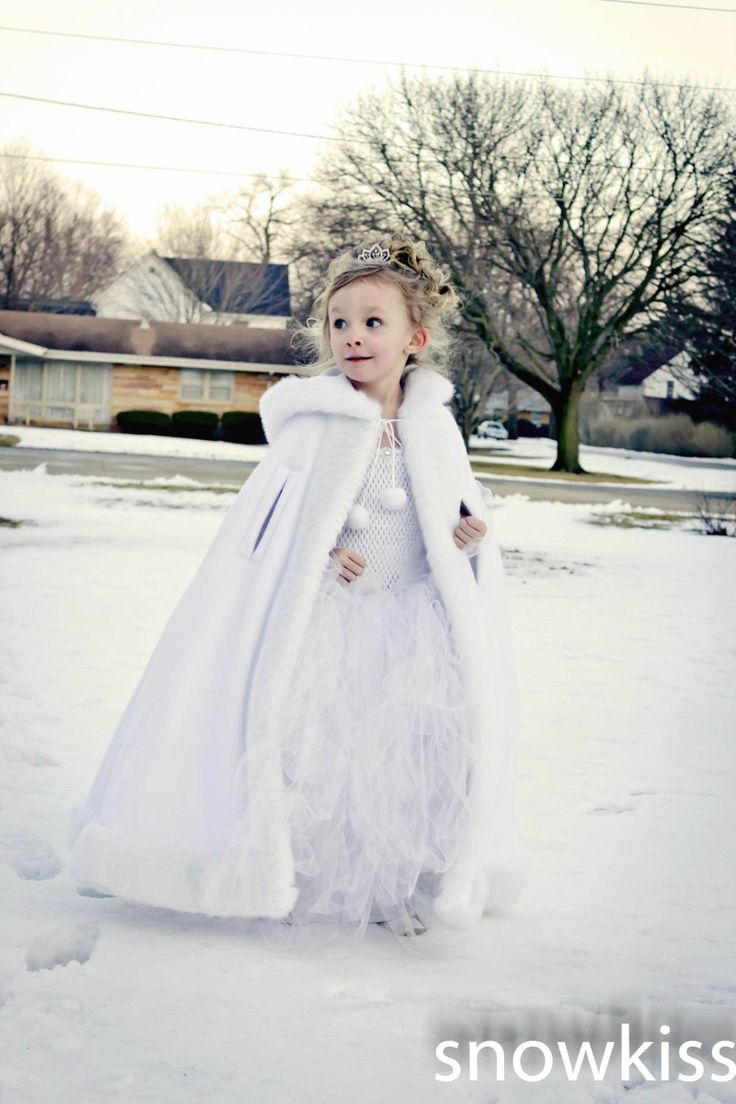 flower girl in winter wedding - Google Search                                                                                                                                                                                 More