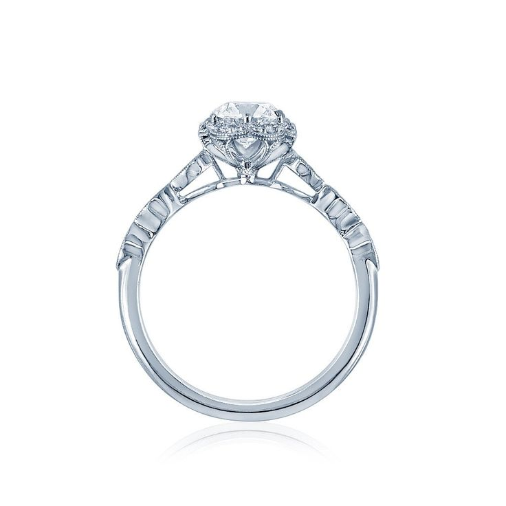 rings nj edward jewellery dream diamond jewelers latest platinum engagement setting custom