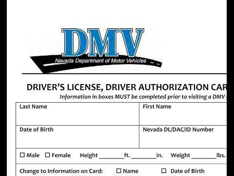 25+ unique Dmv drivers license ideas on Pinterest Drivers - dmv release form