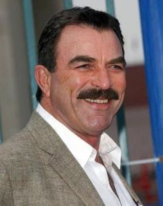 images of tom selleck - Bing Images