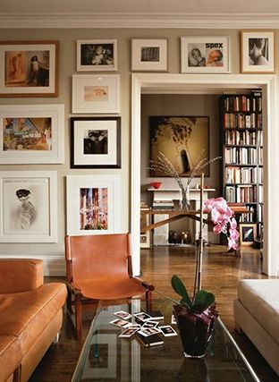 1000+ images about drawing room on Pinterest | Romantic, Built in ...