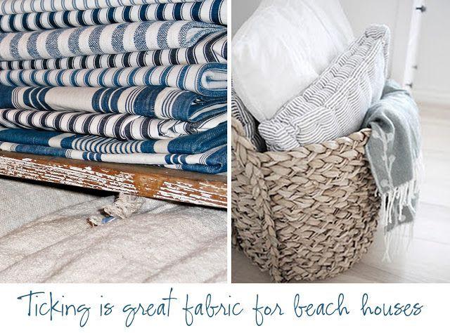 16 Best Coastal Style Australia Images On Pinterest