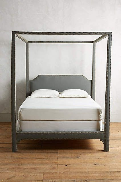 Best 25 Unique Bed Frames Ideas On Pinterest Diy