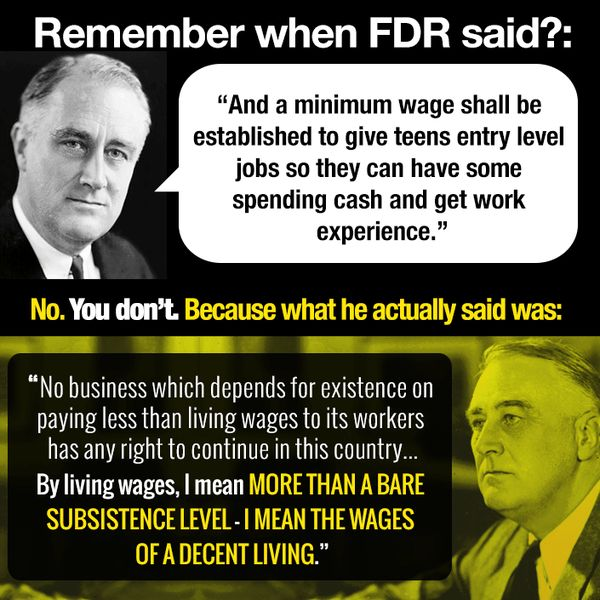 69 best Social Class The Minimum Wage images on Pinterest
