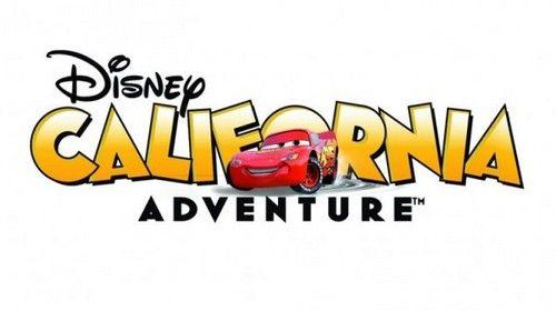 califormia fventure clip art | Cars, video e immagini della nuova attrazione dei parchi Disney