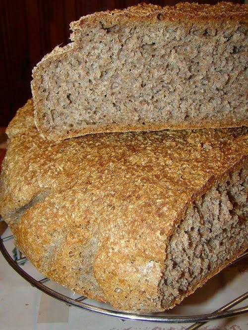 Sotul meu coace paine ♥♥♥ Da, sotul meu coace paine de doua ori pe saptamana ♥♥♥ Cu putina vreme in urma am trecut in faza de consolidar...