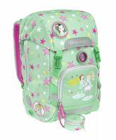 školní batoh Superstar Beckmann