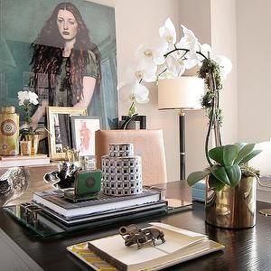 female office decor. Inspiration Female Office Decor