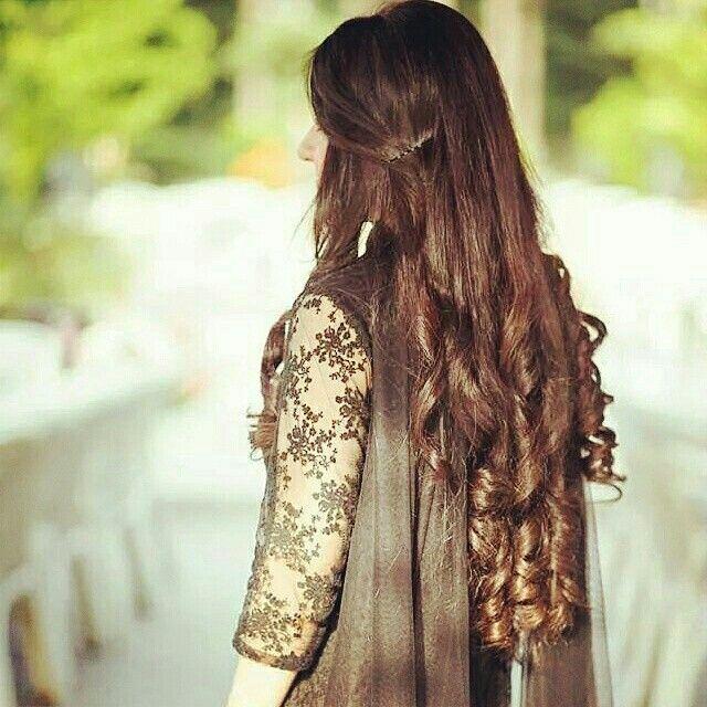 Ese Girl Hairstyle 2017 : Best 25 cortes de pelo dama ideas on pinterest peinados para