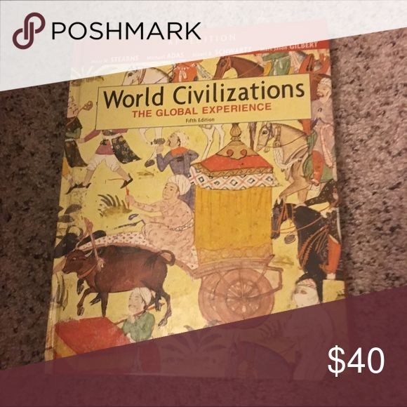 Best 25+ Ap world history textbook ideas on Pinterest ...
