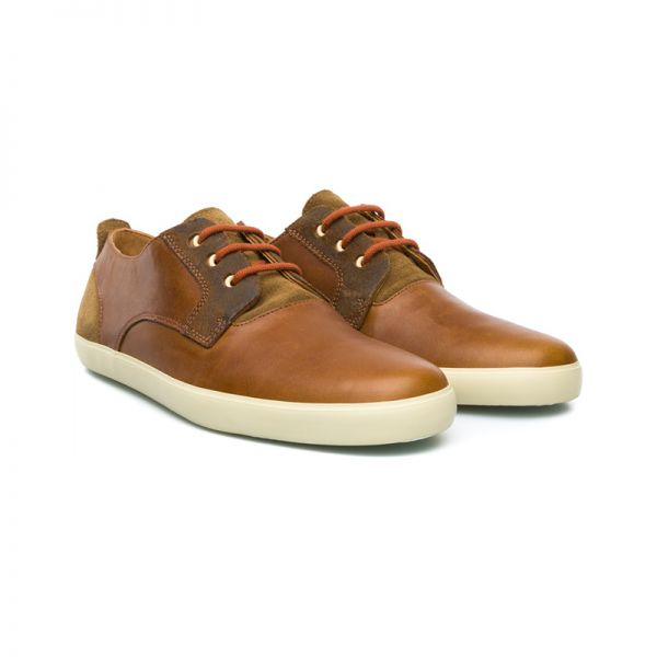 Jim by #Camper Brown leather xigoros.com