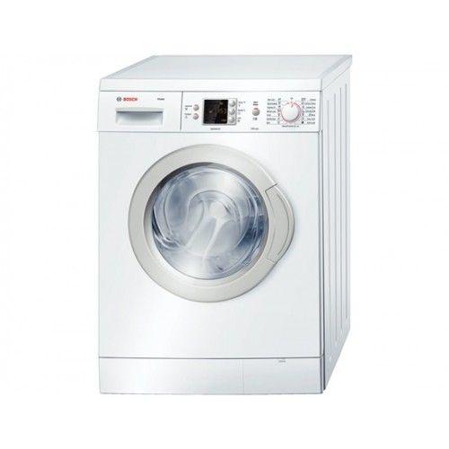 40 Best Bosch Appliances Images On Pinterest Bosch