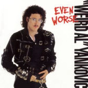 "Listen to Fat by ""Weird Al"" Yankovic on @AppleMusic."