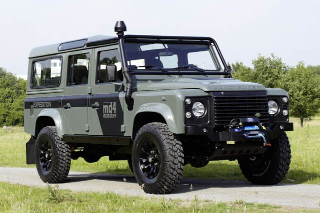 keswick green defender 110 td4 s station wagon md4 expedition cars pinterest kombi und gr n. Black Bedroom Furniture Sets. Home Design Ideas