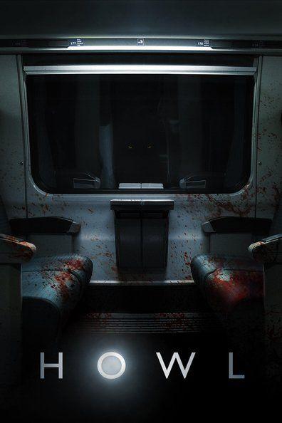 La película se centra en Joe, un revisor que tendrá que doblar turno y subir a un tren nocturno, el tren se detiene de manera brusca y el conductor acaba desapareciendo, lo que dará lugar a que Joe…