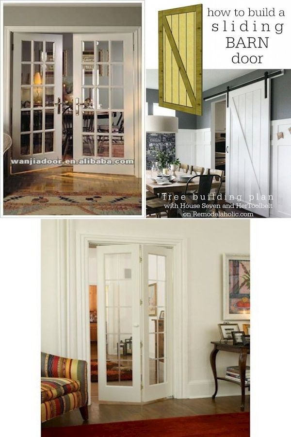 White Internal Double Doors With Glass House Doors 10 Panel French Door In 2020 French Doors Interior French Doors Interior