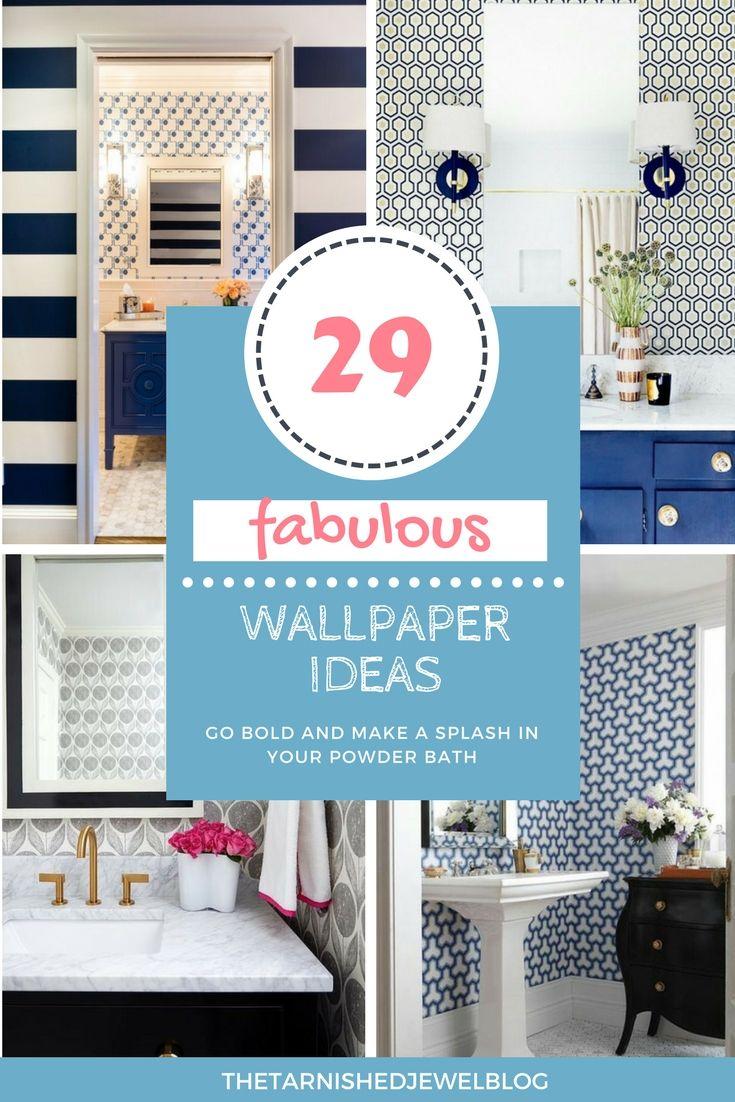 Mejores 144 Im Genes De Wallpaper Love En Pinterest Papel De  # Muebles Katherine Tonala