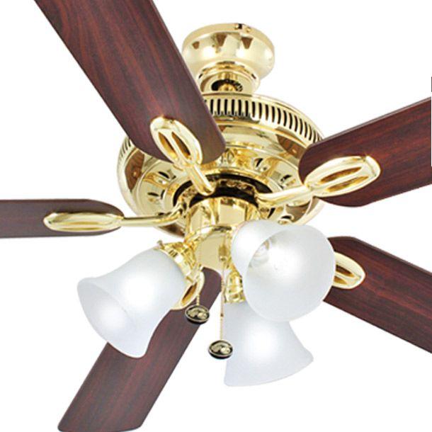 14 best theworkmasters ceiling fan install images on pinterest ventilador de techo glendale 52 ceiling fansanta mozeypictures Image collections