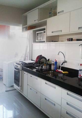 139-apartamentos-pequenos-projetos-de-profissionais-de-casapro