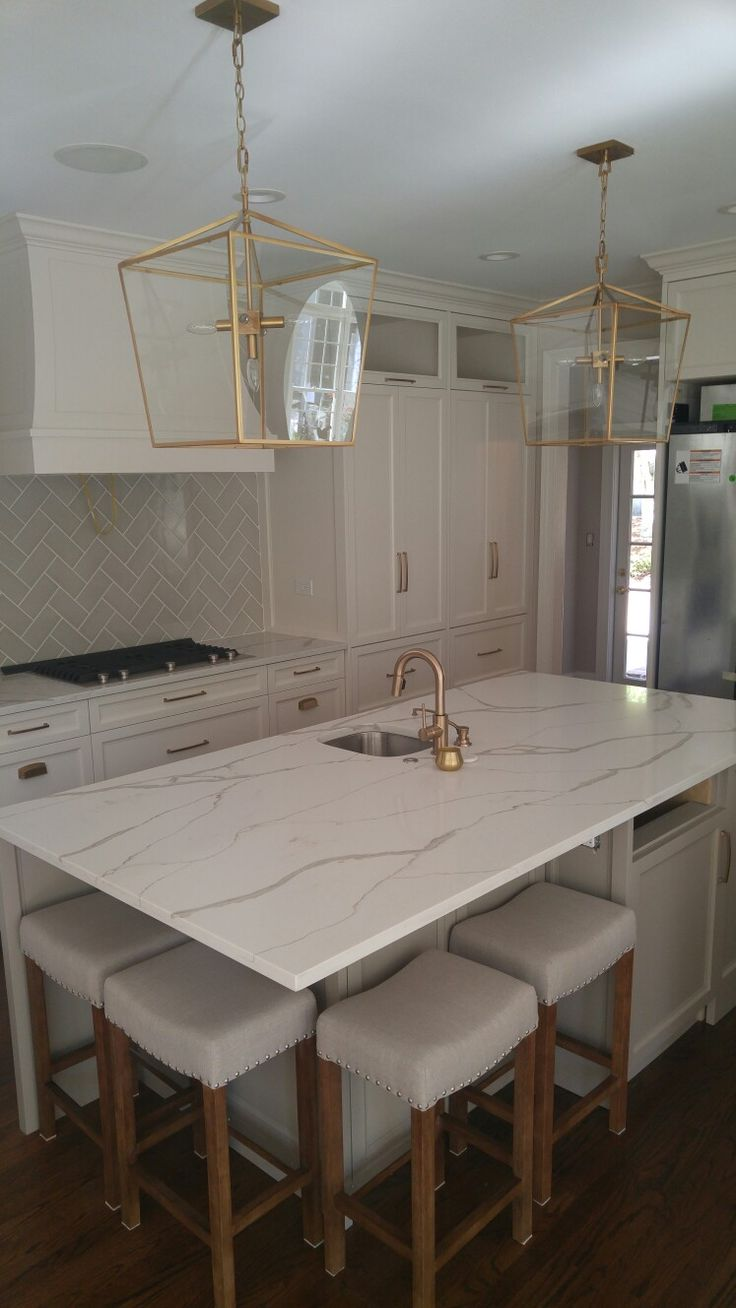 that i search granite love the quest quartz but we countertops look carrara lilies are our blog life my and countertop of during for white marble right cabinets learned