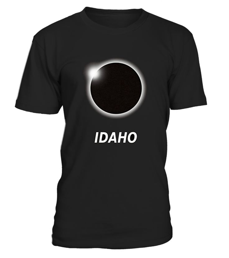 Grab your Total Eclipse Glasses 2017 or your Total Eclipse binoculars and get ready for your Total Eclipse party! You'll need your Total Eclipse map to follow the Path Of Totality so grab this Total Eclipse 2017 shirt, makes an ideal Total Eclipse gift.   If you're looking for Total Eclipse apparel to match your Total Eclipse hats 2017 or your Total Eclipse jewellery, check out this shirt, ideal Total Eclipse supplies. This Total Eclipse August 2017 Shirt will match those Total E...